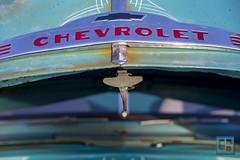 La La Latch (jhaskellus) Tags: auto arizona classic car truck pickup hood scottsdale bonnet pavilions carshow latch automobilia automobie jhaskellus jhaskell jackhaskell pavilionscarshow jackhaskellphotography