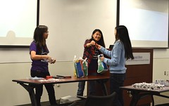 "WICS Week 1: First General Meeting 3/28/16 • <a style=""font-size:0.8em;"" href=""http://www.flickr.com/photos/88229021@N04/26140578995/"" target=""_blank"">View on Flickr</a>"