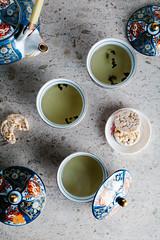 tednghiemphototea-12 (Ted Nghiem) Tags: philadelphia tea polishfood tednghiem mommomsfoodtruck