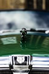 IMG_9898 (LeonS Photography) Tags: auto cars fotografie oldtimer photografie 50mmlens 1855mmlens canon600d