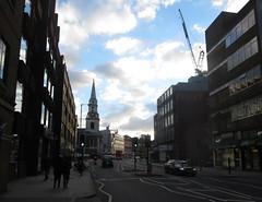 Borough High Street (John Steedman) Tags: uk greatbritain england london unitedkingdom boroughhighstreet grossbritannien     grandebretagne