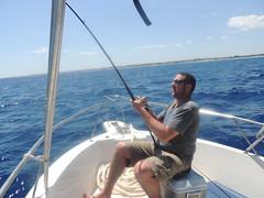Reporte Pesca Pesca Costera4