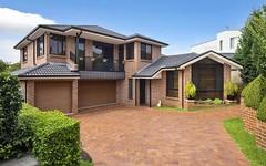 5 Colwyn Close, Menai NSW