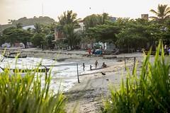 Praia de Mau (Bruno Martins Imagens) Tags: beach brasil riodejaneiro landscape paisagem praias praiademaua brunomartinsimagens facebookcombrunomartinsimagens brunomartinsimagenscom