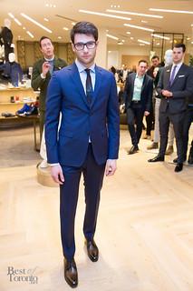 Saks-Menswear-SS16-BestofToronto-2016-007