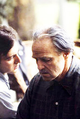 Baba_07 (canburak) Tags: baba alpacino marlonbrando thegodfather