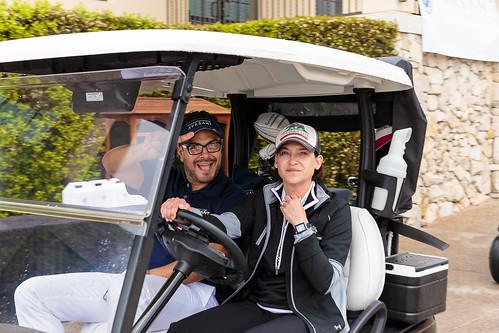 26416111121 e667f4de56 - Avasant Foundation Golf For Impact 2016