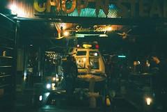 C048662-R1-21-21A (WahidaSamsuddin) Tags: 35mm lights lomography outdoor olympus fujifilm nightlife kualalumpur analogue mjuii f28 pointshoot firstroll stylusepic superia200 mjuii