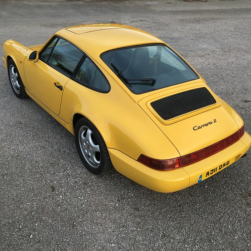 964_C2Man_SpeedYellow