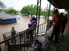 Texas National Guard (The National Guard) Tags: light rescue usa pets water kids america children soldier us high flooding texas tx military united guard deep vehicles thigh national nationalguard soldiers states ng emergency guardsmen troops floods wharton citizens response guardsman airman tmd airmen floodwaters respond txng texasnationalguard multiterrain texasarmynationalguard txarng txmf txtf1 texasmilitaryforces texastaskforce1 texasmilitarydepartment 2016southeasterntexasfloods 536thbrigadesupportbattalion