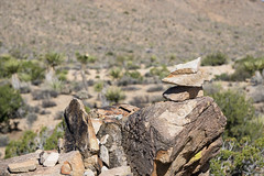 Joshua Tree national Park (Jose Matutina) Tags: california landscape rocks desert joshuatree rocky dry rockformations mojavedesert joshuatreenationalpark sel55210 sonya6000