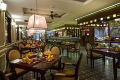 Restaurant28 (elegancehospitality) Tags: hotel hotelrooms lasiesta luxuryhotels vietnamhotel asiahotels hotelsuites hanoihotels elegancehotel pxphoto