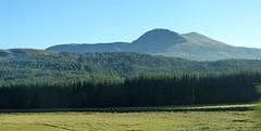 98 Strath Bran P160858mods (Andrew Wright2009) Tags: uk vacation holiday scotland highlands britain scenic scottish bran strath