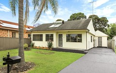 38 Woodlands Road, Liverpool NSW