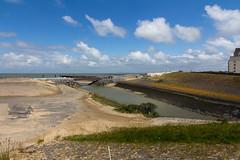 Holland 2015-48 (Dominik Wittig) Tags: holland netherlands zeeland cadzand niederlande 2015 zeeuwsvlaanderen cadzandbad
