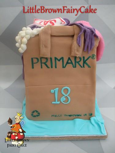 a primark