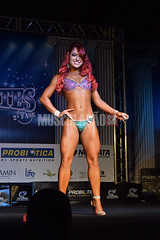 DSC_6220 (Revista virtual de musculao.) Tags: campeonato wellness culturismo ifbb musculao bodyfitness fisiculturismo bodubuilding ifbbrio bodushape musculacaosr
