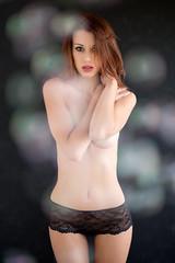 Fanni (cerino67) Tags: portrait sexy girl beauty italian bolle