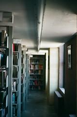 000615350006 (derrickariley) Tags: color film abbey 35mm canon ae1 library program 100 conception ektar