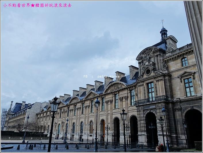 巴黎羅浮宮 (07).JPG