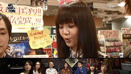 2016.04.28 いきものがかり(MBS SONG TOWN).ts_20160429_104713.626