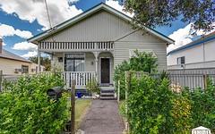 78 Appleton Avenue, Weston NSW