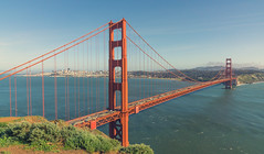 2/3 (GimmeLight) Tags: sanfrancisco sea sony goldengatebridge ciry