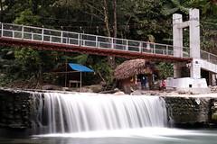 Mananap River (vjvluna) Tags: family fujifilm bicol familyouting daet camarinesnorte xpro2 summer2016 sanvicentemananapresort fujifilmxf1655mmf28r sanvicentemananapriver