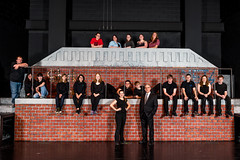 RHIT_West_Side_Story_Crew-25507 (Hatfield Hall) Tags: west rose hall theater theatre side group story cast crew hatfield dramaclub drama westsidestory rhit