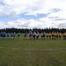 14 Girls Cup Final Albion v Cavan February 13, 2001 06