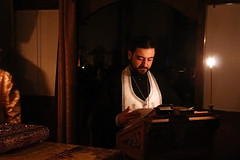 07.01.16 Рождество Христово IMG_0754