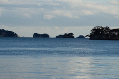 DSC03185.jpg (randy@katzenpost.de) Tags: winter japan matsushima miyagiken miyagigun japanurlaub20152016
