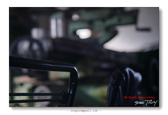 DSC01520 (猜猜 Guess TSAI) Tags: lens sony f45 a7 ussr 145 110mm 11cm industar23u