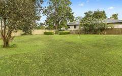 7A Rickard Road, Berowra NSW