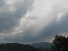 Núvols 46 - Jordi Sacasas