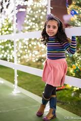 rezmot-20151223-5.jpg (rezmot) Tags: kidsportrait kids nikkor58mmf14g nikon bokeh christmas christmasdecoration christmaslight christmastree cleveland holidayseason ohio portrait unitedstates