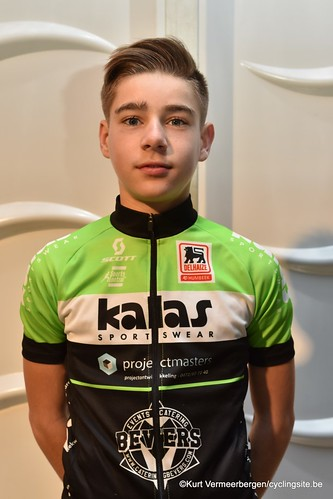 Kalas Cycling Team 99 (60)