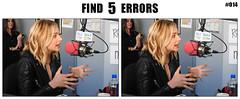 Find 5 Errors 014 (oskar_umbrellas) Tags: moretz chloemoretz chlomoretz chloegracemoretz chloegmoretz chlogracemoretz
