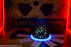 radiating time... (The Urban Adventure) Tags: longexposure abandoned 35mm nikon time bokeh decay creative radiation derelict chronograph urbex lowepro pye torgoen tabletopphotography bokehlicious bokelicious pyestock nikond7200