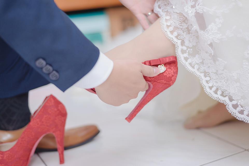 婚禮攝影-台南東東餐廳永大店-027