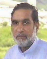 Hazrat Mian Ghulam Sarwar Sarkar (R.A) (Danish1341) Tags: saint sharif khalifa sufi allah peer ahmedabad sarai mian hazrat qila alamgir sarwar sarkar ghulam aulia mehboob azizia