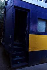 Ferrocarril 01693 (Omar Omar) Tags: park parque mxico train tren desert bordertown border limo bajacalifornia bassecalifornie mexique desierto seco frontera arid mexicali ferrocarril statecapital arido coloradodesert chicali cachanilla frontire winterafternoon museosoldelnio fronterizo vicenteguerrero rx100 parquevicenteguerrero soldelnio atardecerdeinvierno dscrx100 sonydscrx100 cybershotrx100 lavraiecalifornie capitalofthestate atardecerdecembrino