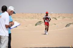 3-Oman-Desert-Marathon-Day-6_6544