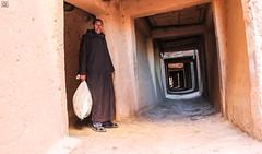Belle poque (radwan vizar) Tags: man men maroc marocco tradition ksar homme kasbah maruecos midelt radwan tachawit radwanvizar
