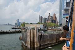 230714-226 CPS (HHA124L) Tags: newyorkcity usa newyork geotagged unitedstates wallstreet geo:lat=4069998500 geo:lon=7401311000