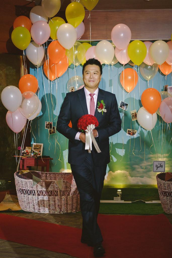 """""""婚攝,兄弟飯店,婚攝wesley,婚禮紀錄,婚禮攝影""""'LOVE2138'"""