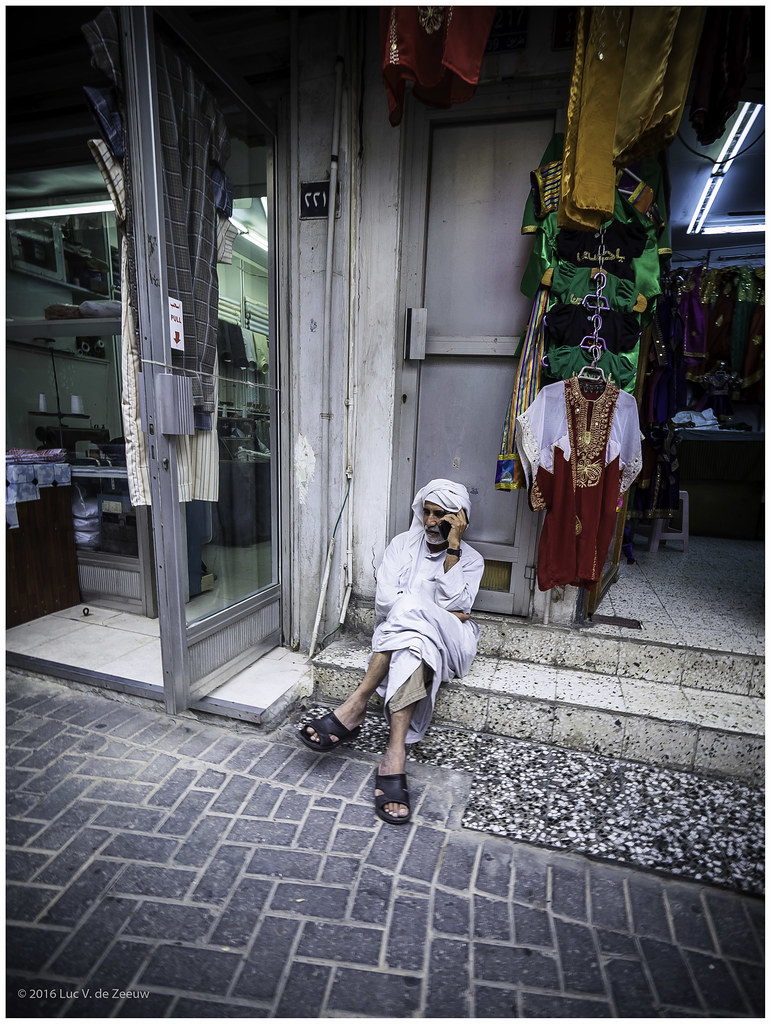 The World's Best Photos of bahrain and souk - Flickr Hive Mind