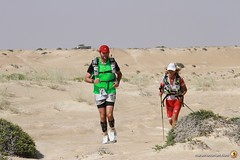3-Oman-Desert-Marathon-Day-6_0108