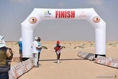 3-Oman-Desert-Marathon-Day-6_6546
