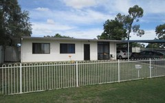 96 ANNE STREET, Moree NSW